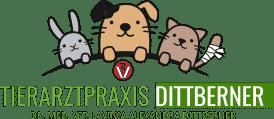 Tierarztpraxis – Dr. med. vet. Lavinia-Alexandra Dittberner